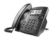 Image de Polycom VVX 310 IP phone (2200-46161-025)