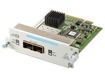 Image de HPE 2920 2-port 10GbE SFP+ network switch module (J9731A)