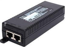 Image de Cisco  PoE adapter (SB-PWR-INJ2-EU)