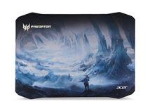 Image de Acer Predator (NP.MSP11.006)