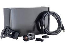 Image de HP 3D Structured Light Scanner Pro S3 – Dual Camera Upgrade ... (Y8C54AA)