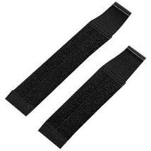 Image de Zebra Wrist Straps Regular (SG-WT4023221-03R)