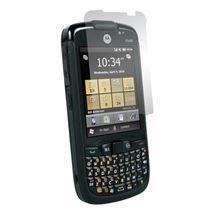 Image de Zebra ES400 3pk protecteur d'écran (KT-125249-03AR)