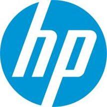 Image de HP ProOne 600 G4 (4SP32AW#UUG)
