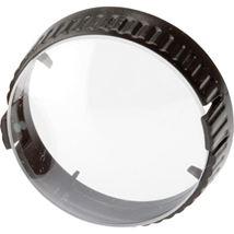 Image de Axis Focus Tool, Black, f / M3004-V/M3005-V (5503-581)