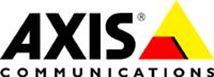 Image de Axis Tubes d'extension T91B52 (5507-491)