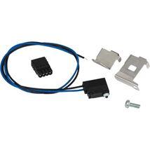 Image de Axis  support et boîtier des caméras de sécurité (5505-071)