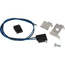 Image de Axis Dome Intrusion Switch B (5505-071)