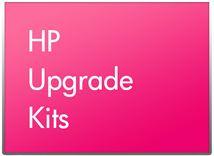 Image de HPE DL80 Gen9 FlexibleLOM Riser Kit (822451-B21)