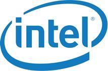 Image de Intel accessoire de racks (AXXCMA2)