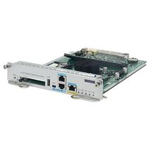 Image de HPE MSR4000 MPU-100 Main Processing Unit network switch compo ... (JG412A)