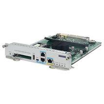 Image de HPE MSR4000 MPU-100 Main Processing Unit network switch compo ... (JG412A)