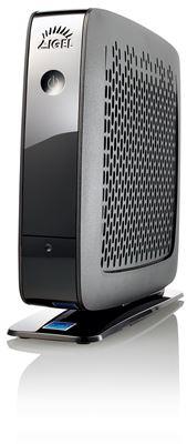 Image sur IGEL IZ2 1,46 GHz E3815 Noir 900 g (H13120000F00000)