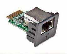Image de Intermec Ethernet (IEEE 802.3) Module network switch mod ... (203-183-410)