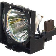 Image de Sanyo Projector Replacement Lamp (ET-SLMP125)