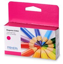Image de PRIMERA  ink cartridge (053462)
