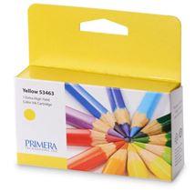 Image de PRIMERA  ink cartridge (053463)