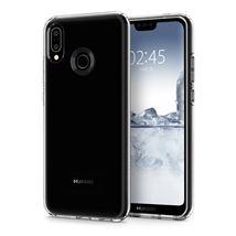 Image de SPIGEN Liquid Crystal mobile phone case (L22CS23072)