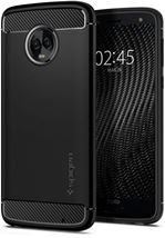 Image de SPIGEN  mobile phone case (M17CS23125)