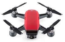 Image de DJI Spark Fly More Combo caméra drone 4 rotors 12 MP 19 ... (CP.PT.000891)