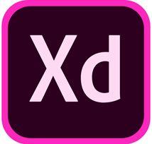Image de Adobe XD CC (65278897BA01A12)