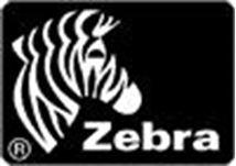 Image de Zebra  accessoire pour lecteur de code barres (CBA-U46-S07ZAR)
