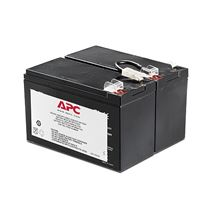 Image de APC 109 Sealed Lead Acid (VRLA) (RBC109)