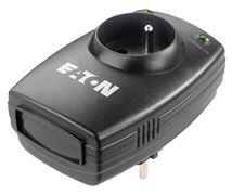 Image de Eaton Protection Box 1 FR USE surge protector (66706)