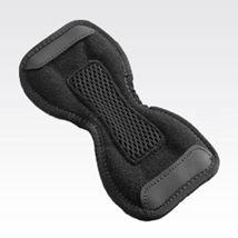 Image de Zebra Replacement pad PDAs, GPSs, téléphone portabl ... (SG-WT4023021-02R)