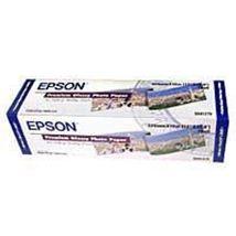 Image de Epson Premium, 329mm x 10m, 255g/m² photo paper (C13S041379)