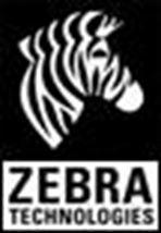 Image de Zebra Serial Interface Cable f. HC100 signal cable (G105950-054)