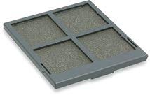 Image de Epson ELPAF08 air filter (V13H134A08)