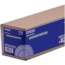 Image de Epson Doubleweight Matte Paper Roll printing paper (C13S041385)