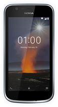 Image de Nokia 1 (11FRTL01A12)
