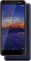 Image de Nokia 3.1 (11ES2L01A17)