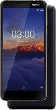 Image de Nokia 3.1 (11ES2B01A17)