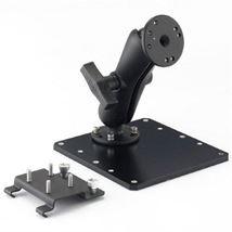 Image de Zebra  mounting kit (P1063406-042)