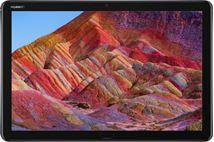 Image de Huawei MediaPad M5 Lite 32Go + Carte SD Transcend (53010DHX?BDL)