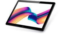Image de Huawei MediaPad T5 + Carte SD Transcend 32Go tablette (53010DJF?BDL)