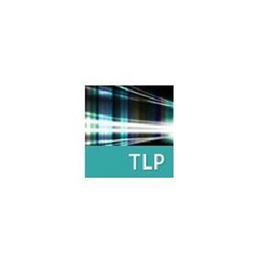 Image sur Adobe TLP Premiere Ele ALL RUP licence de logiciel (65193498AF01A12)