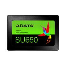 Image de ADATA SU650 (ASU650SS-120GT-R)
