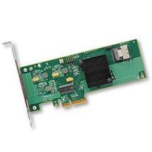 Image de Broadcom SAS 9211-4i (H5-25211-01)