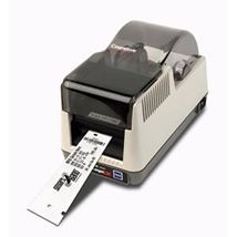 Image de COGNITIVE TPG Advantage LX label printer (LBD42-2043-026G)