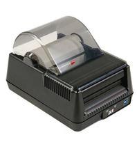 Image de COGNITIVE TPG DLXi label printer (DBT42-2085-G2E)