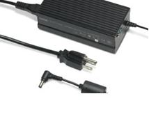 Image de Getac  power adapter/inverter (GAAFE3)