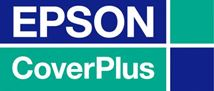 Image de Epson extension de garantie et support (CP03RTBSB207)