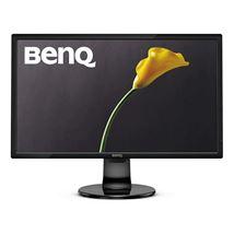 """Image de Benq GL2460BH écran plat de PC 61 cm (24"""") Full HD LED ... (9H.LHCLA.TBE)"""