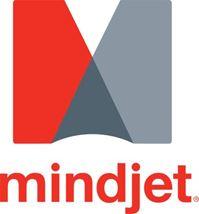 Image de Mindjet MindManager Enterprise Licence de logiciel (600871)