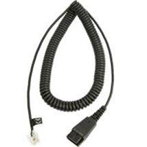 Image de Jabra  telephony cable (8800-01-19)