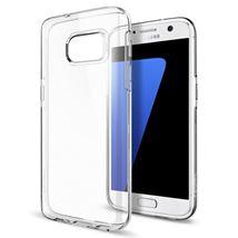 Image de SPIGEN  mobile phone case (555CS20006)